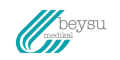 Beysu Medikal